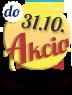 Logo cenník na akciu s maturitnými oznamkami, zadarmo stužky a fotenie na oznamká, profesionálny fotograf a kameraman ťa odfotí s radosťou na maturitné oznamko