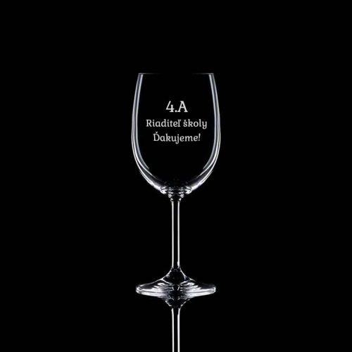 Čaša 2