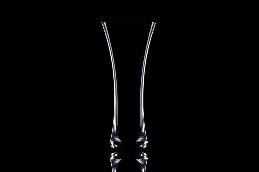 Váza 4