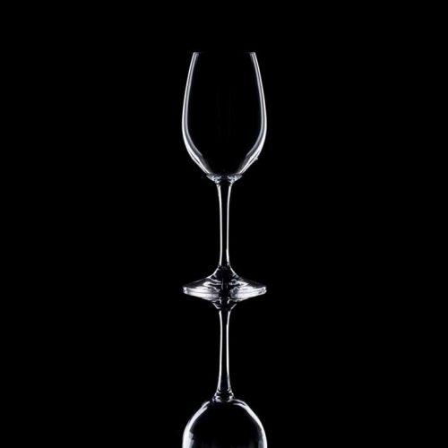 Pohár - Wine 2