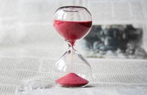 Príprava stužkovej je časovo náročná preto treba začať s organizáciou čo najskôr.